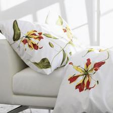 Gloriosa | Tejidos decorativos | Schlossberg Textil