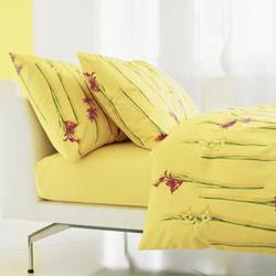 Vivienne | Tejidos decorativos | Schlossberg Textil