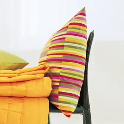 Tivoli | Drapery | Schlossberg Textil