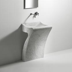 Lito 1 - CER731 | Wash basins | Agape