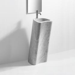 Lito 2 - CER732 | Mobili lavabo | Agape