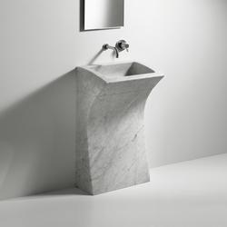 Lito 3 - CER733 | Mobili lavabo | Agape