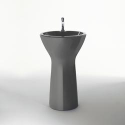 Roto - CER790 | Mobili lavabo | Agape