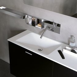 Raso | Wash basins | Agape