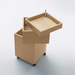O.J.C. - COM500 | Cabinets | Agape