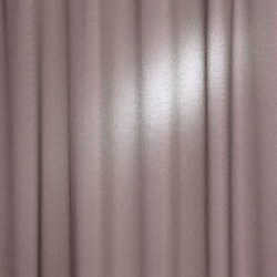 Mirabel 16 | Curtain fabrics | Kvadrat