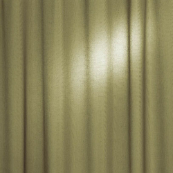 Mirabel 30 | Curtain fabrics | Kvadrat