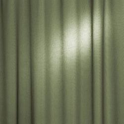 Mirabel 40 | Vorhangstoffe | Kvadrat