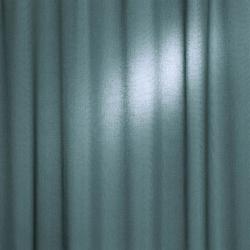 Mirabel 52 | Tejidos para cortinas | Kvadrat