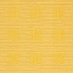 Captain 30 | Tejidos para cortinas | Kvadrat