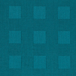 Captain 53 | Curtain fabrics | Kvadrat
