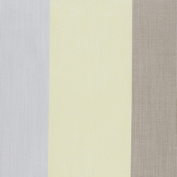 Felicia 2 229 | Curtain fabrics | Kvadrat