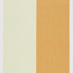 Felicia 2 429 | Tejidos para cortinas | Kvadrat