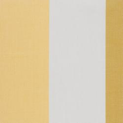 Felicia 2 439 | Tejidos para cortinas | Kvadrat
