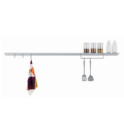 Hang shelving system | Küchenmöbel | Desalto