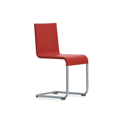 .05 | Multipurpose chairs | Vitra