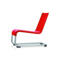 .06 | Garden armchairs | Vitra