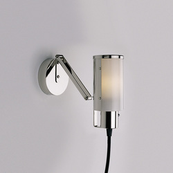 WNL30 Table lamp | Wall lights | Tecnolumen