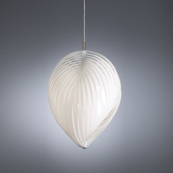 HHL 03 - Mon Coeur pendant lamp | General lighting | Tecnolumen