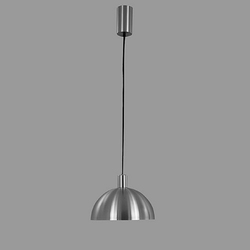 HMB 25/300 pendant lamp | General lighting | Tecnolumen