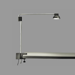 RHa 1 desklight | Task lights | Tecnolumen