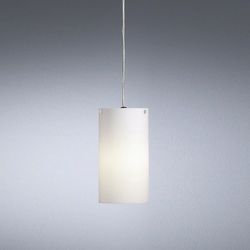 HLWS04 Pendant lamp | Suspended lights | Tecnolumen