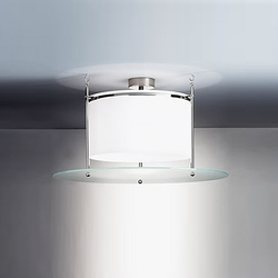 DMB 30 ceiling lamp | General lighting | Tecnolumen