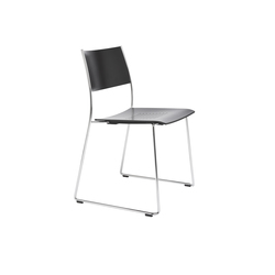 Tila | Multipurpose chairs | Dietiker