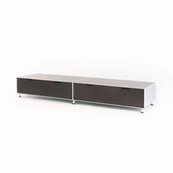 Sideboard 475 [System Furniture T71] | Sideboards | Patrick Lindon