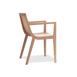 RDL SO 7292 | Chairs | Andreu World