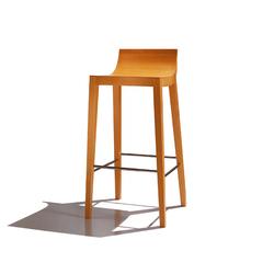 RDL BQ 7296 | Bar stools | Andreu World