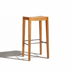 RDL BQ 7297 | Bar stools | Andreu World