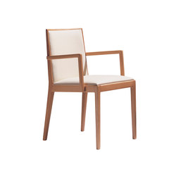 Carlotta SO 0992 | Restaurant chairs | Andreu World