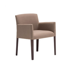 Cloé SO 7018 | Chairs | Andreu World