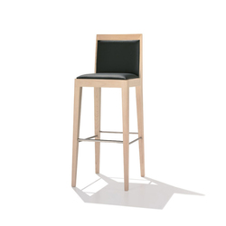 Lynn BQ 7157 | Bar stools | Andreu World
