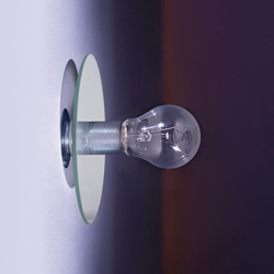 lampholder Wall luminaire | Illuminazione generale | Absolut Lighting