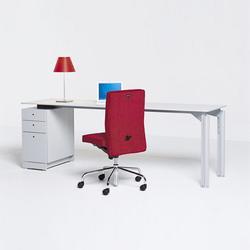H2O | Individual desks | BULO