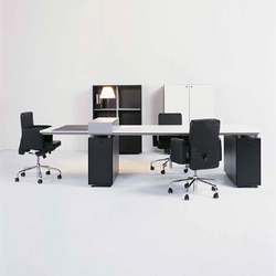M | Executive desks | BULO