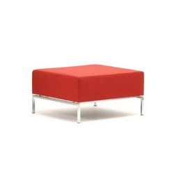 Spock | Pouf | spectrum meubelen