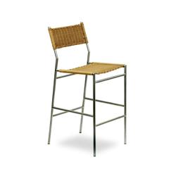 SB 05 | Bar stools | spectrum meubelen