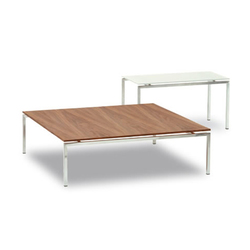Kit | Lounge tables | spectrum meubelen