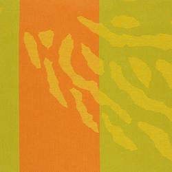 Rio 429 | Tessuti tende | Kvadrat