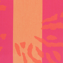 Rio 529 | Curtain fabrics | Kvadrat