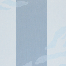 Rio 729 | Curtain fabrics | Kvadrat