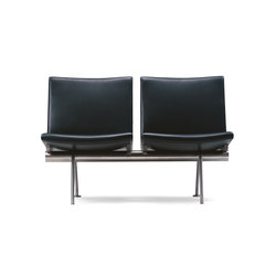 CH402 | Panche attesa | Carl Hansen & Søn