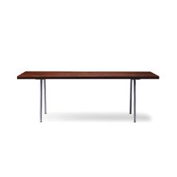 CH413 | Individual desks | Carl Hansen & Søn