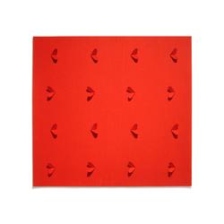 Itu carpet | Rugs / Designer rugs | Verso Design