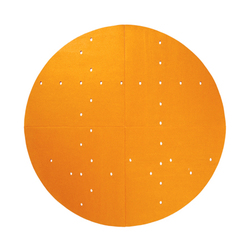 Polku 3 carpet | Formatteppiche / Designerteppiche | Verso Design