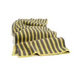 Torkku blanket |  | Verso Design