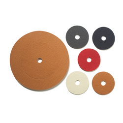 Rinki table top series | Coasters / Trivets | Verso Design